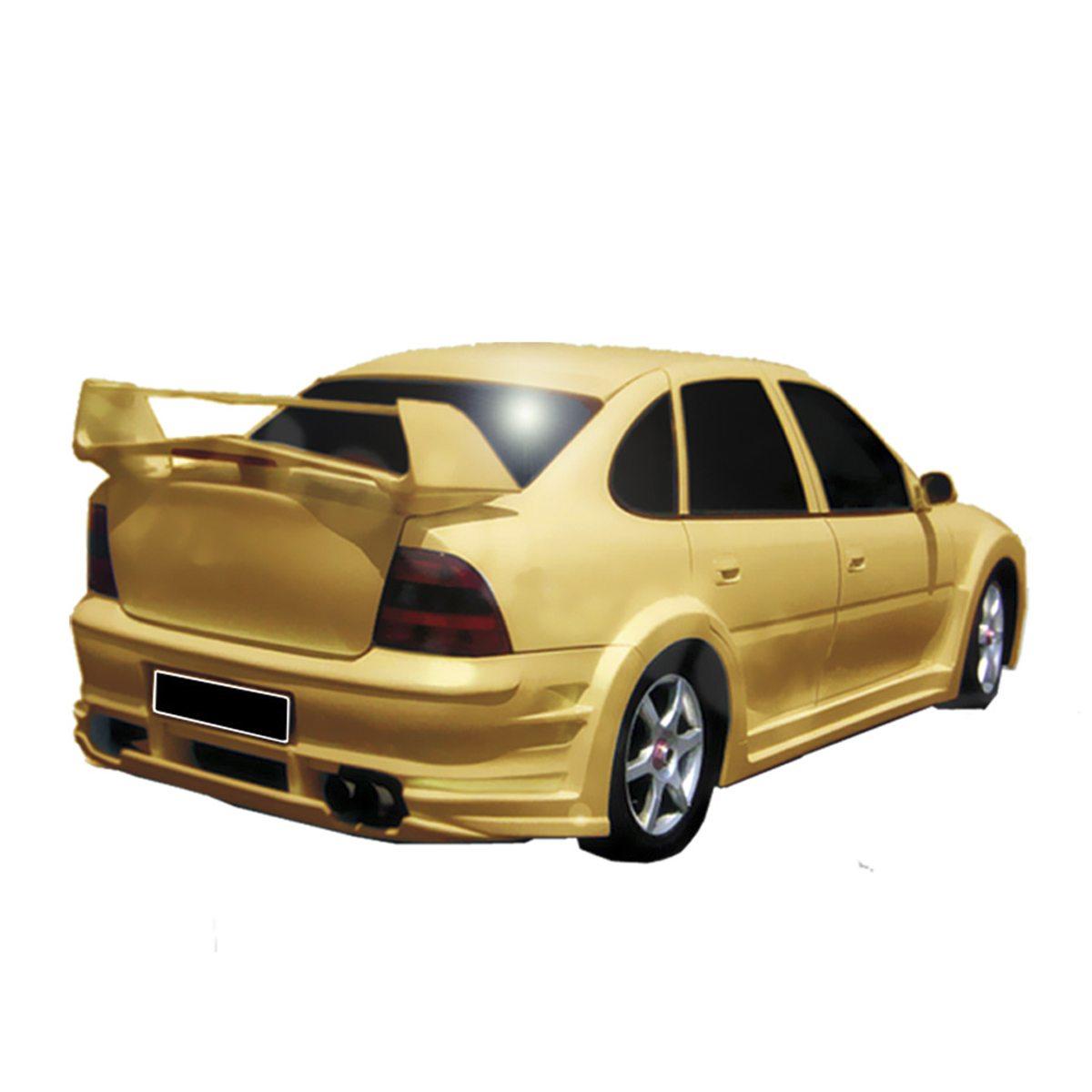 Opel-Vectra-B-T-REX-Wide-Tras-PCA237
