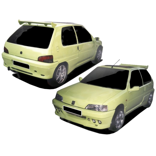 Peugeot-106-I-4F-KIT-QTU236