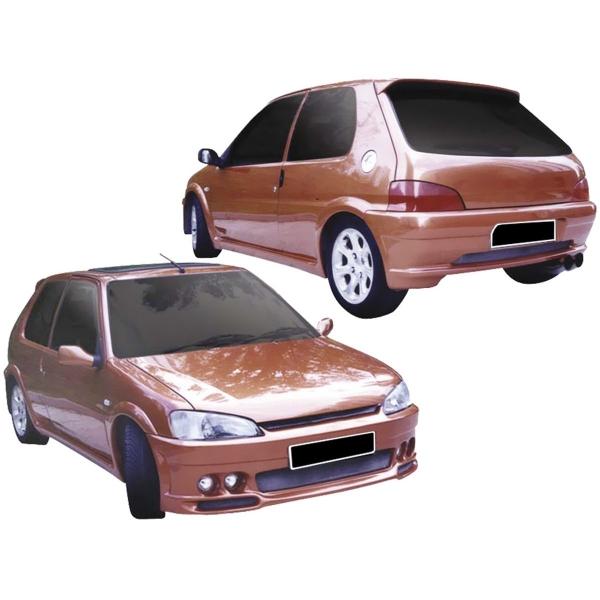Peugeot-106-II-Sport-4F-KIT-QTU237