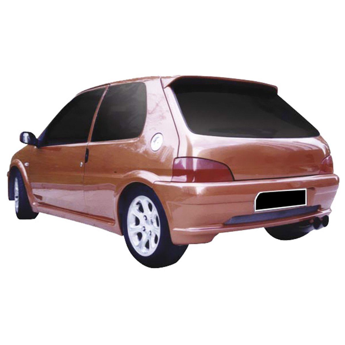 Peugeot-106-II-Sport-4F-Tras-PCA098