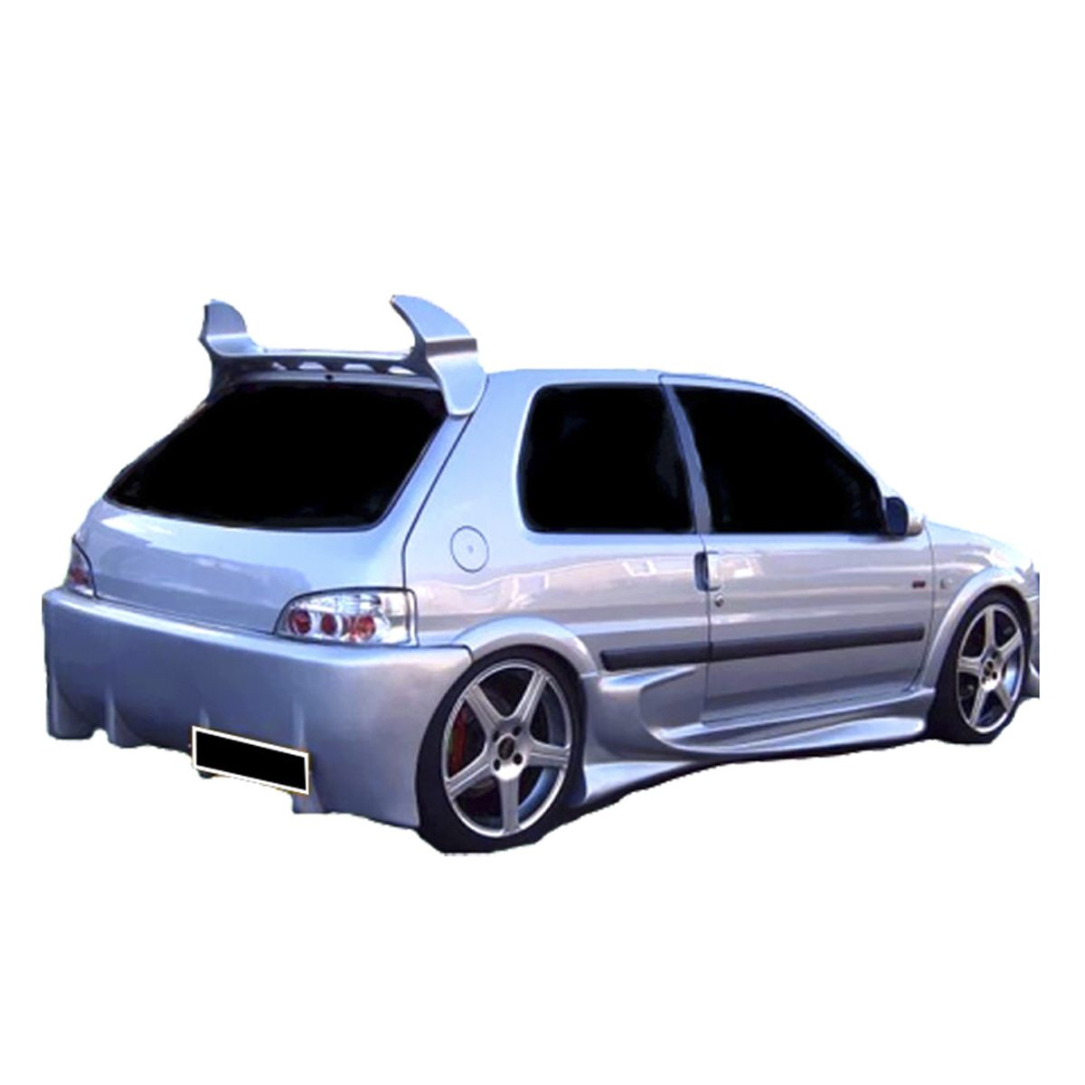 Peugeot-106-II-Super-Tras-PCM031