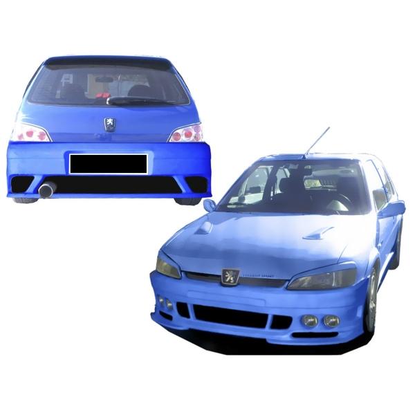 Peugeot-106-II-Viper-KIT-QTU130
