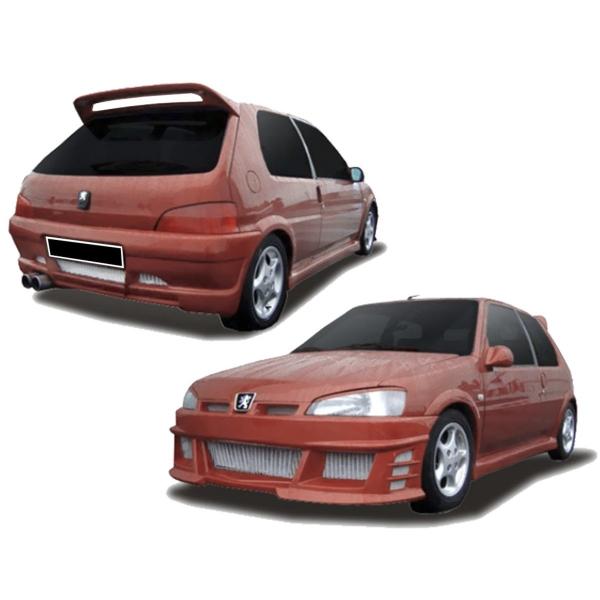 Peugeot-106-II-Zicon-KIT-QTA057