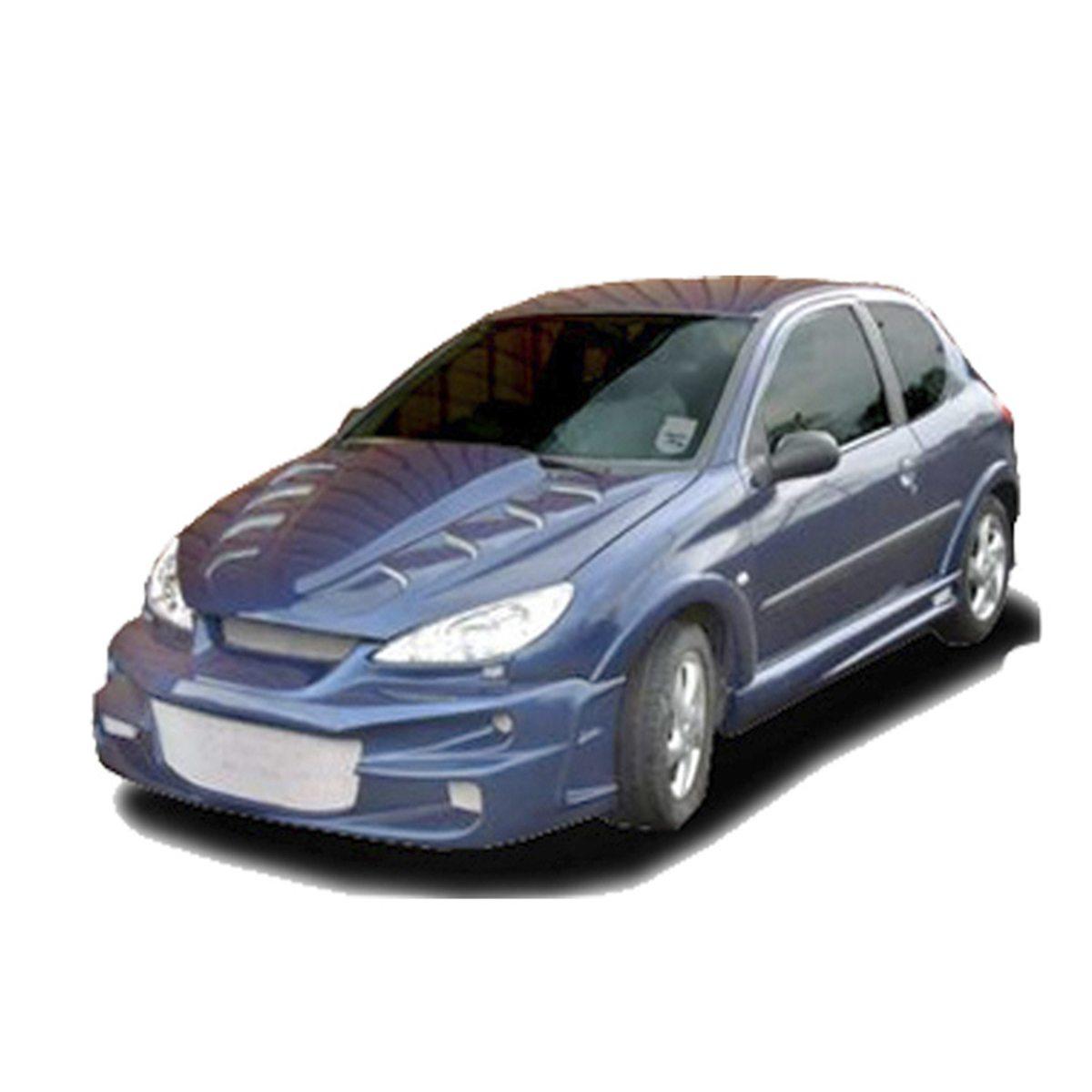 Peugeot-206-BadBoy-Frt-PCA080