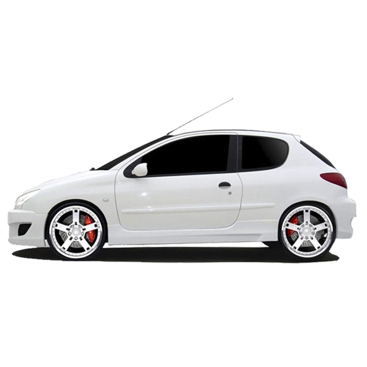 Peugeot-206-Drift-Emb