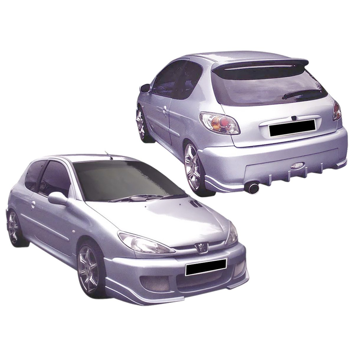 Peugeot-206-Inigma-KIT-KTC012
