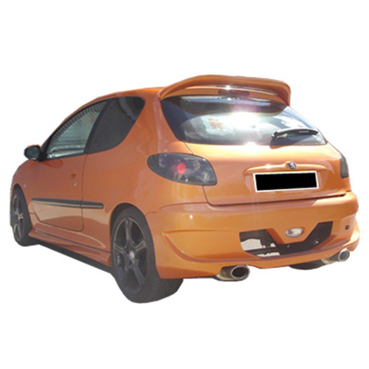 Peugeot-206-Superior-Tras-PCN082