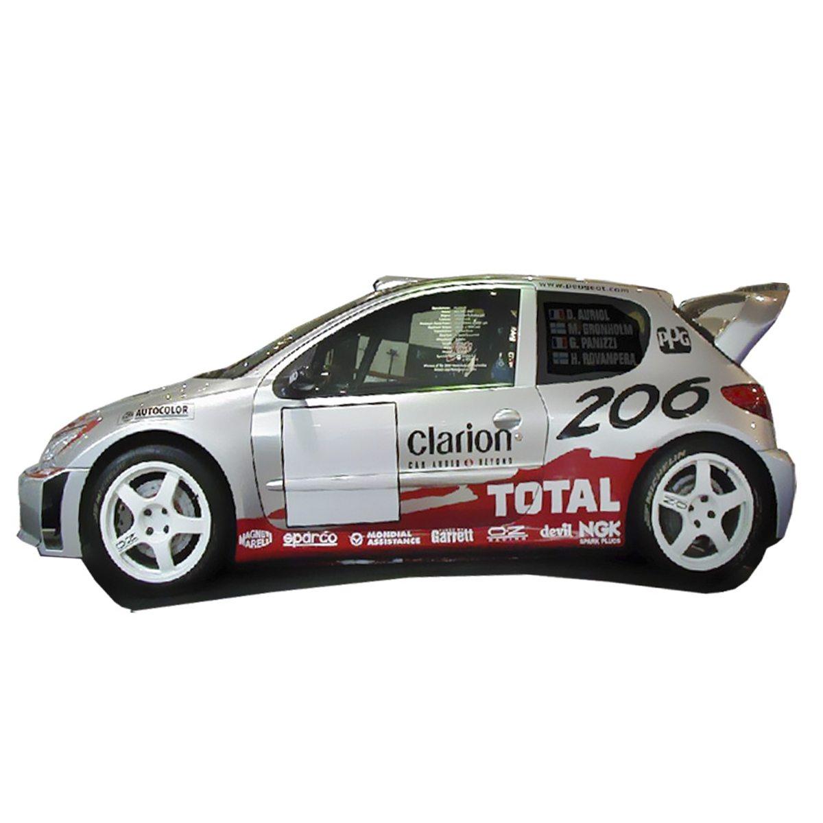Peugeot-206-WRC-Emb