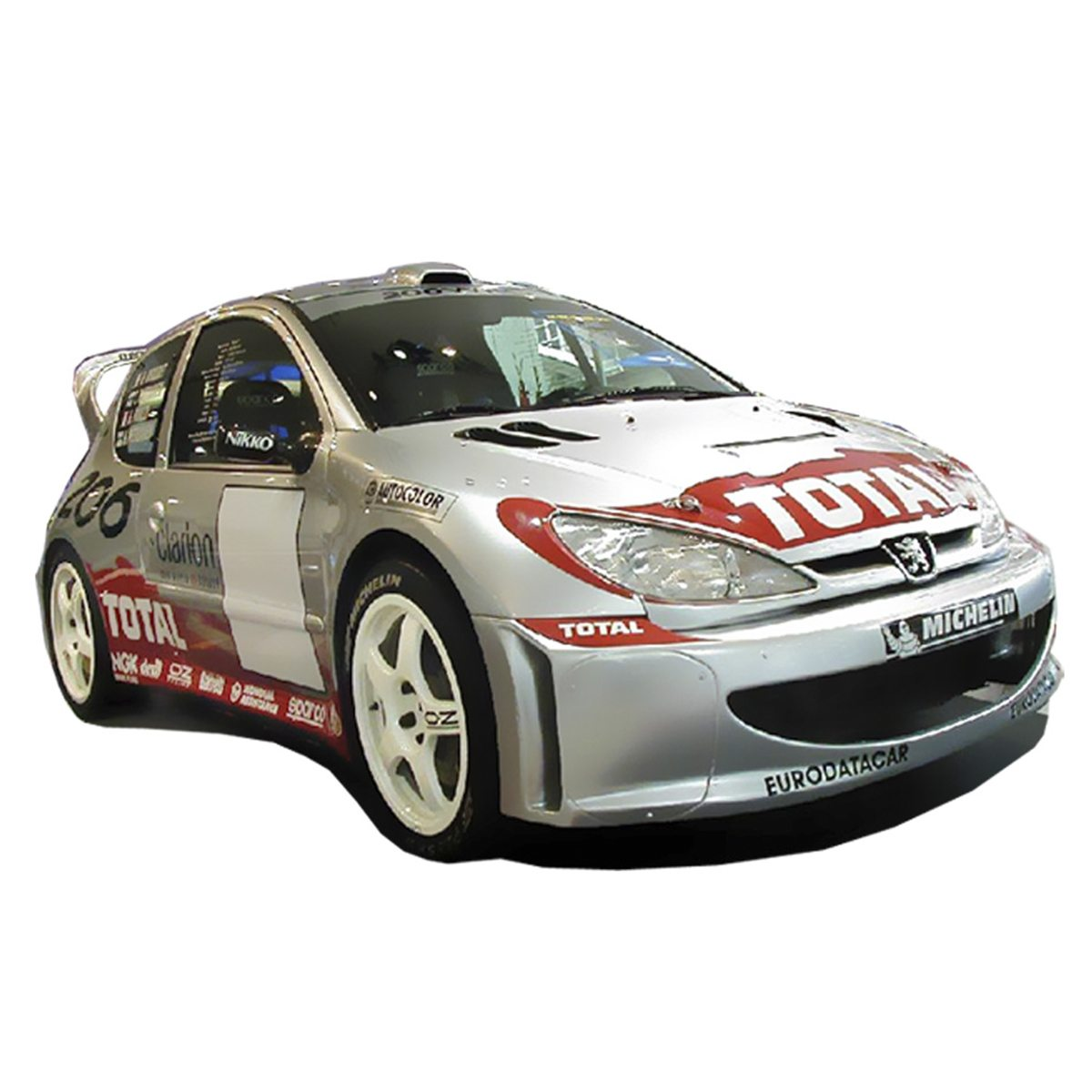Peugeot-206-WRC-Frt-PCA244