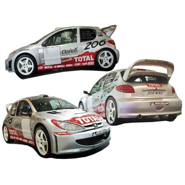 Peugeot-206-WRC-KIT-QTU132