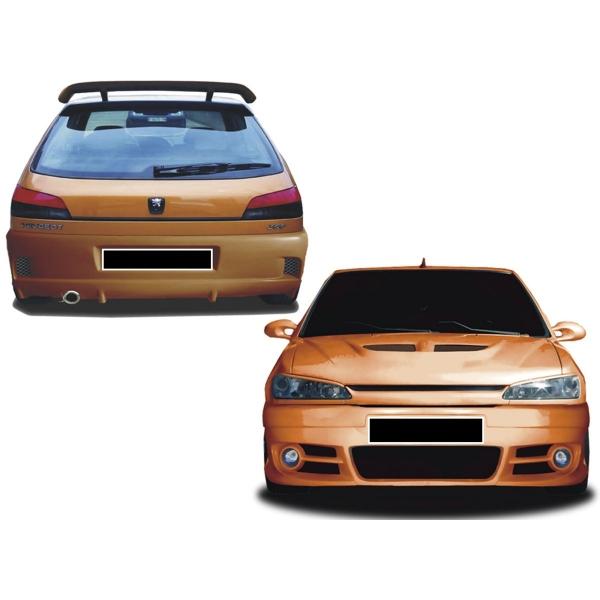 Peugeot-306-II-Super-Sport-KIT-QTU024