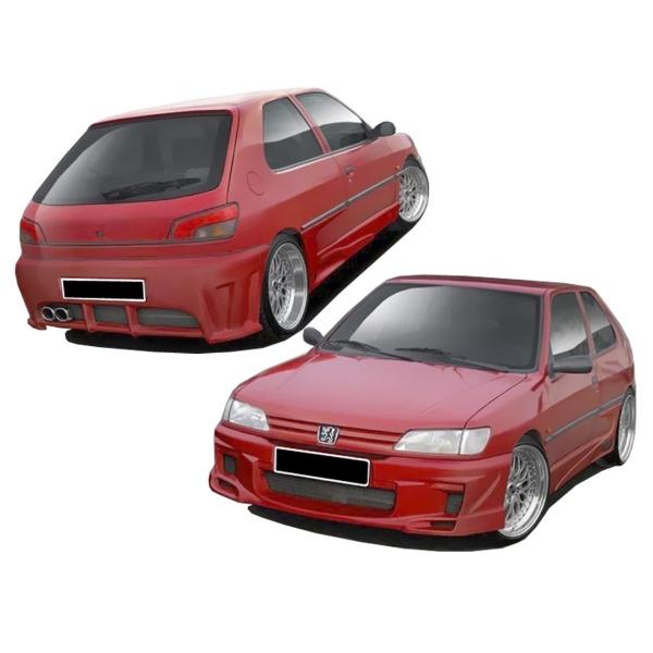 Peugeot-306-Invasion-KIT-KTS076