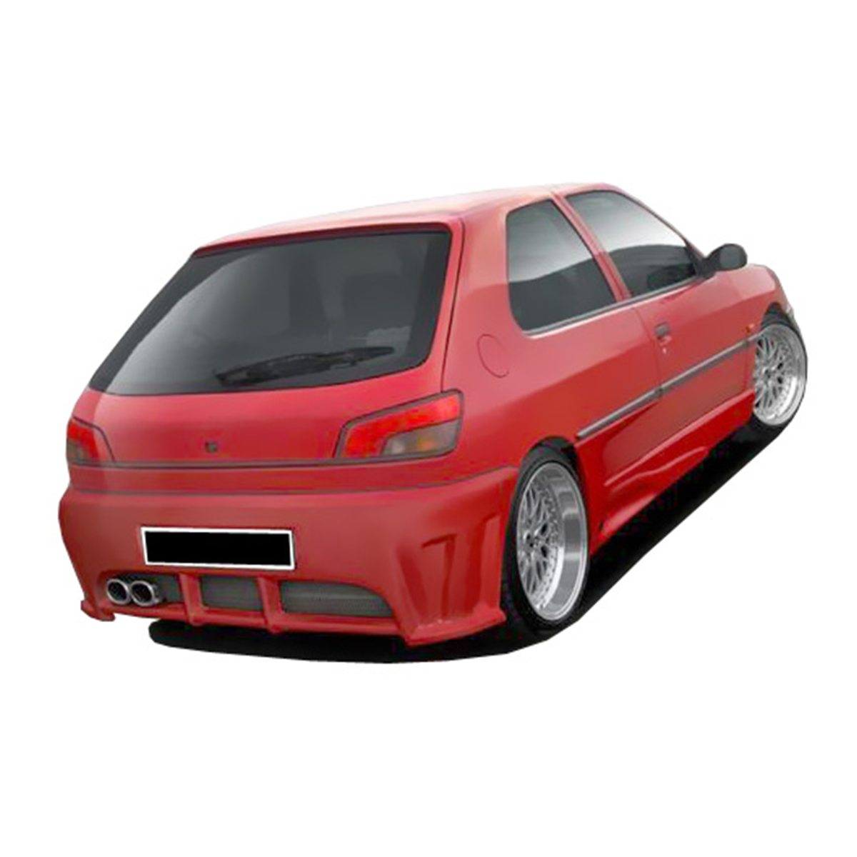 Peugeot-306-Invasion-Tras-PCS149