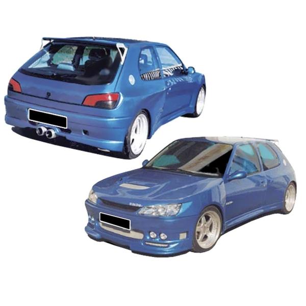 Peugeot-306-Refresh-KIT-QTU139