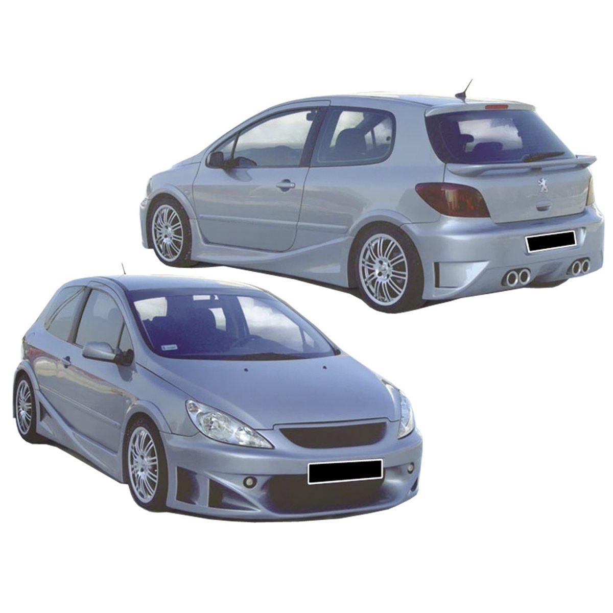 Peugeot-307-Boston-KIT-QTU240