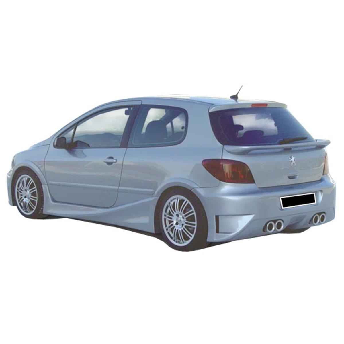 Peugeot-307-Boston-Tras-PCA102