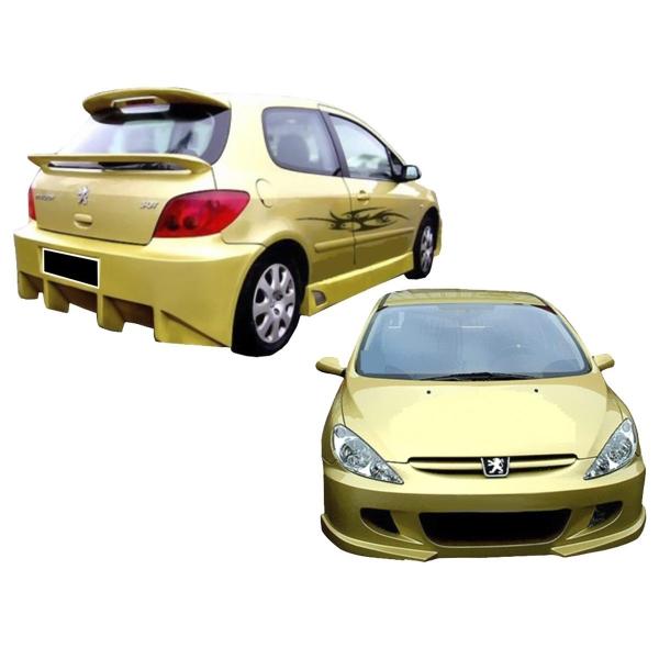 Peugeot-307-Super-KIT-KTM014