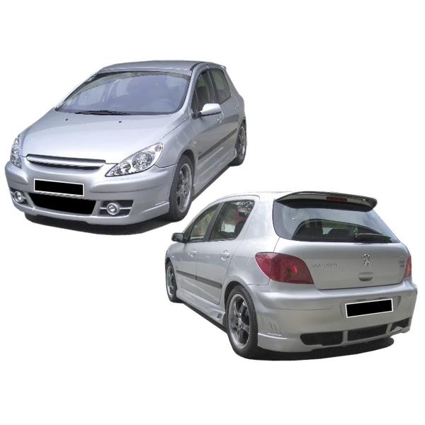 Peugeot-307-Vega-KIT-QTU019