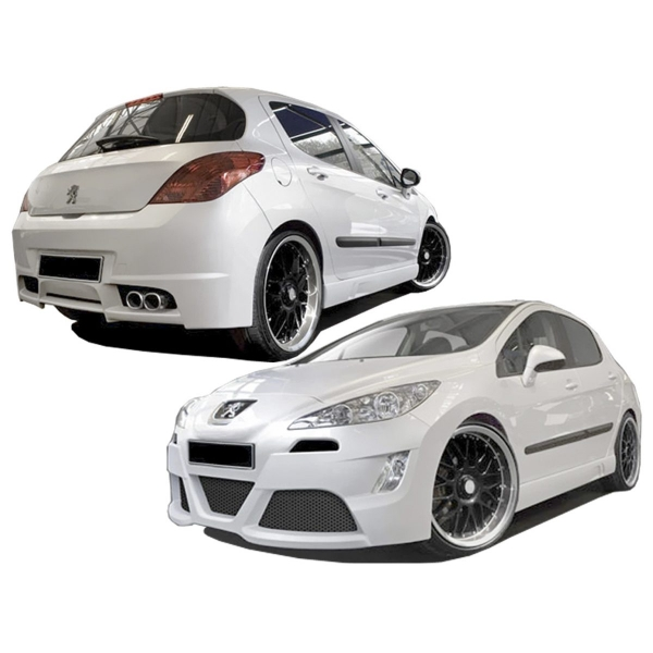 Peugeot-308-Elektra-KIT-KTS079