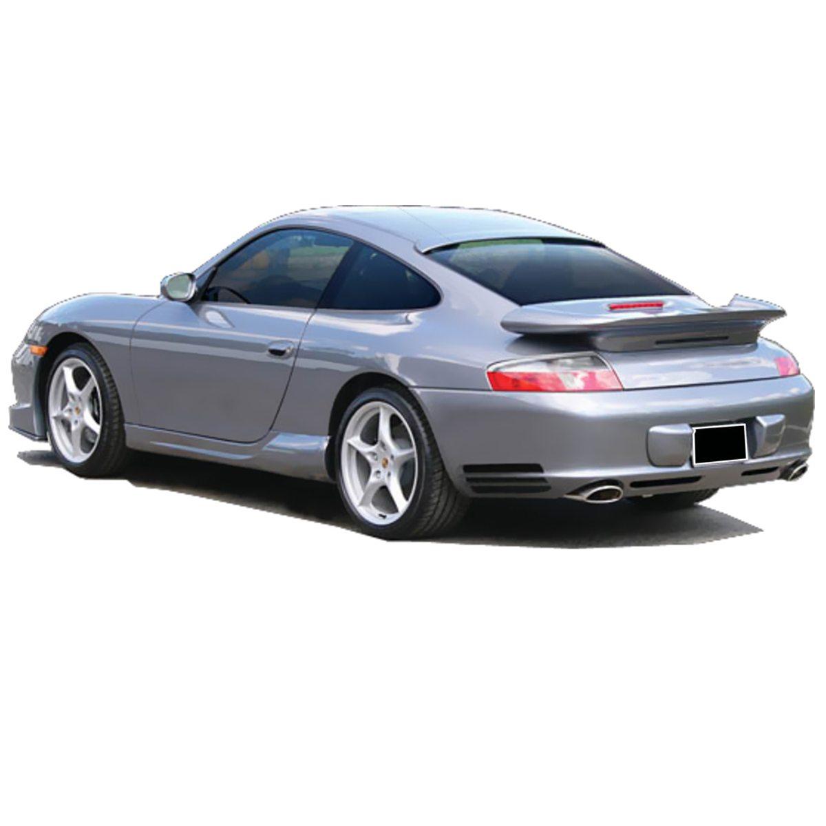 Porsche-996-Cool-Tras-PCA254