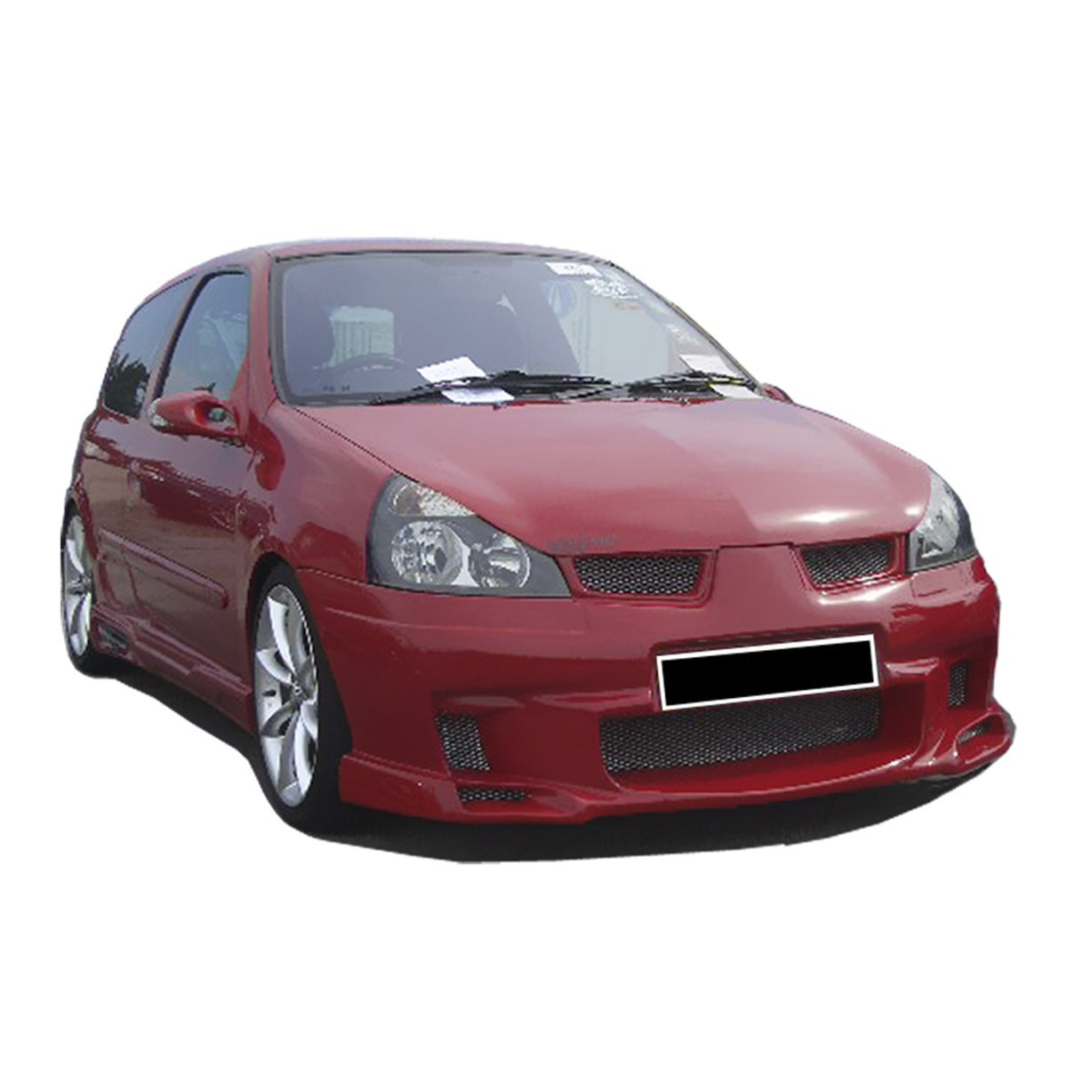 Renault-Clio-02-Lagune-Frt-PCU0840.2