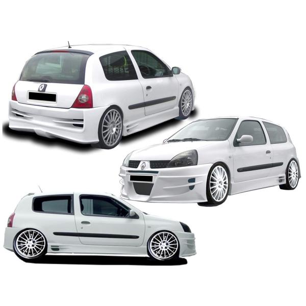 Renault-Clio-02-Nitro-KIT-QTU243