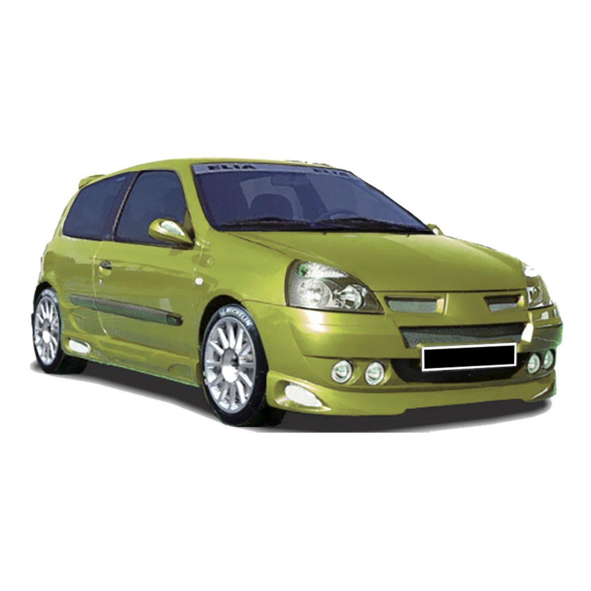 Renault-Clio-02-Venus-Frt-PCU0760