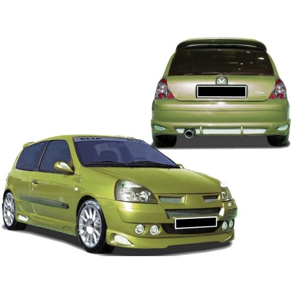 Renault-Clio-02-Venus-KIT-QTU029