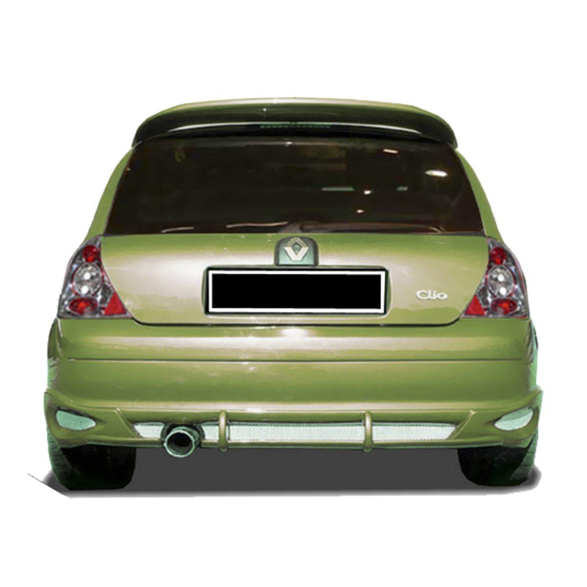 Renault-Clio-02-Venus-Tras-PCU0770