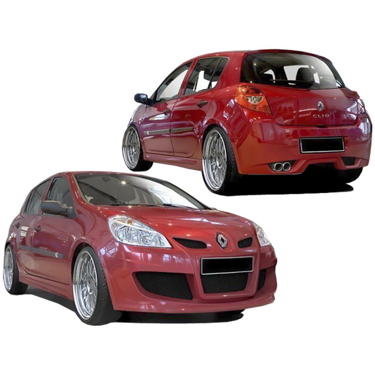 Renault-Clio-06-Space-KIT-KTS090