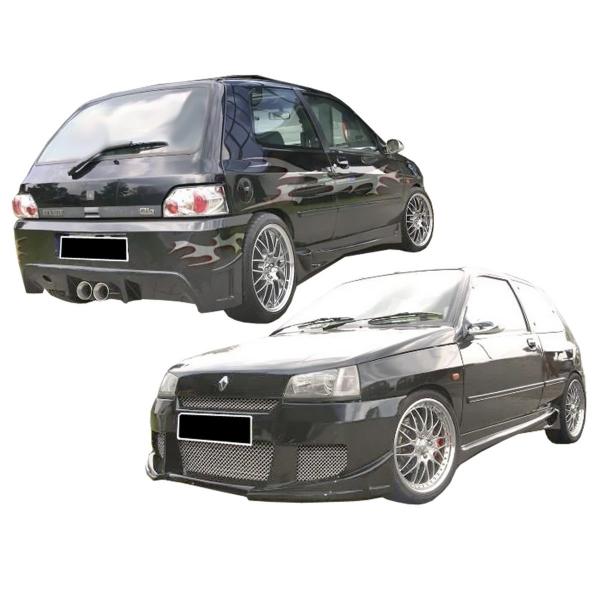 Renault-Clio-92-LKA-KIT-KTS085