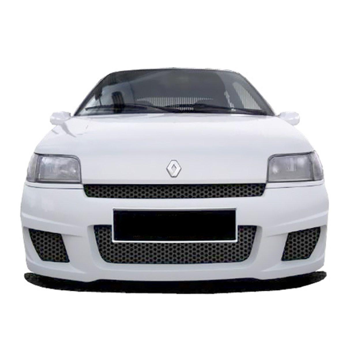 Renault-Clio-92-Mav-Frt-PCS170