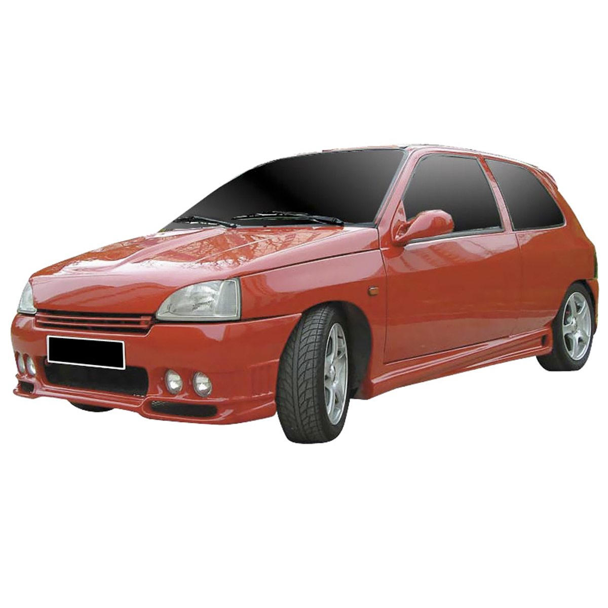 Renault-Clio-92-Sport-Frt-PCA105