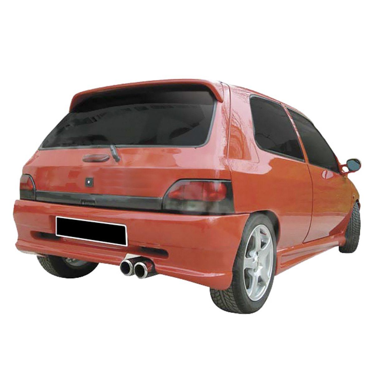 Renault-Clio-92-Sport-Tras-PCU0793