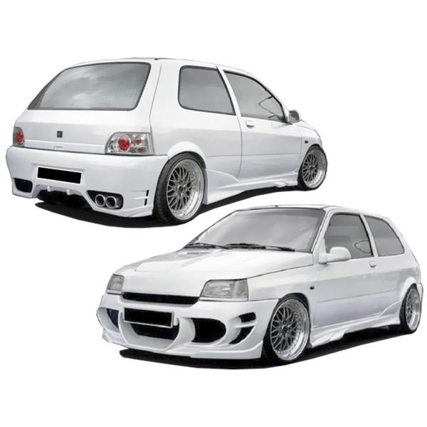 Renault-Clio-92-Xtreme-KIT-KTS086