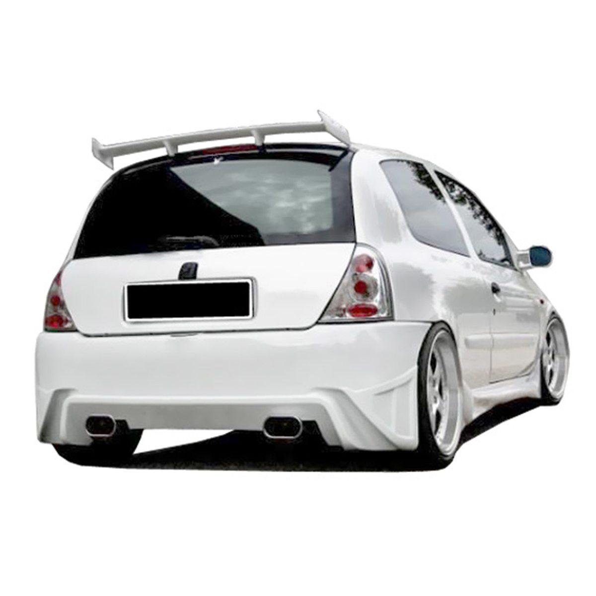 Renault-Clio-98-FOX-Tras-PCS173