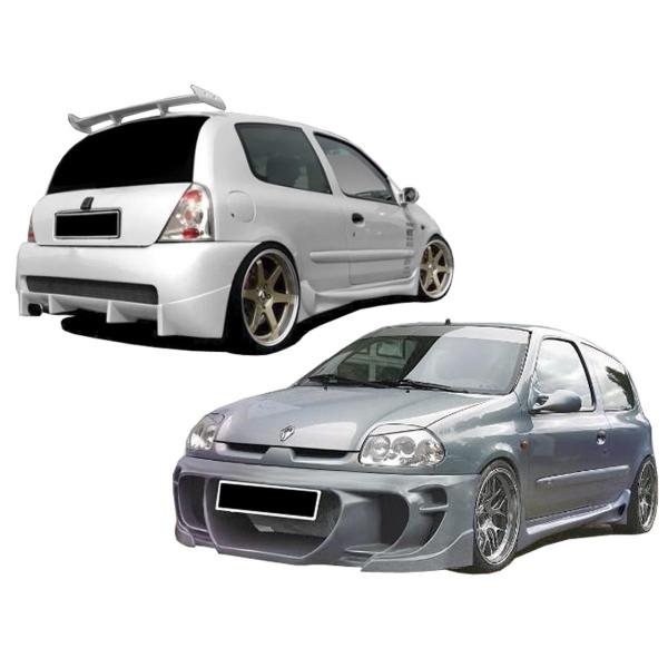 Renault-Clio-98-Fury-KIT-KTS089
