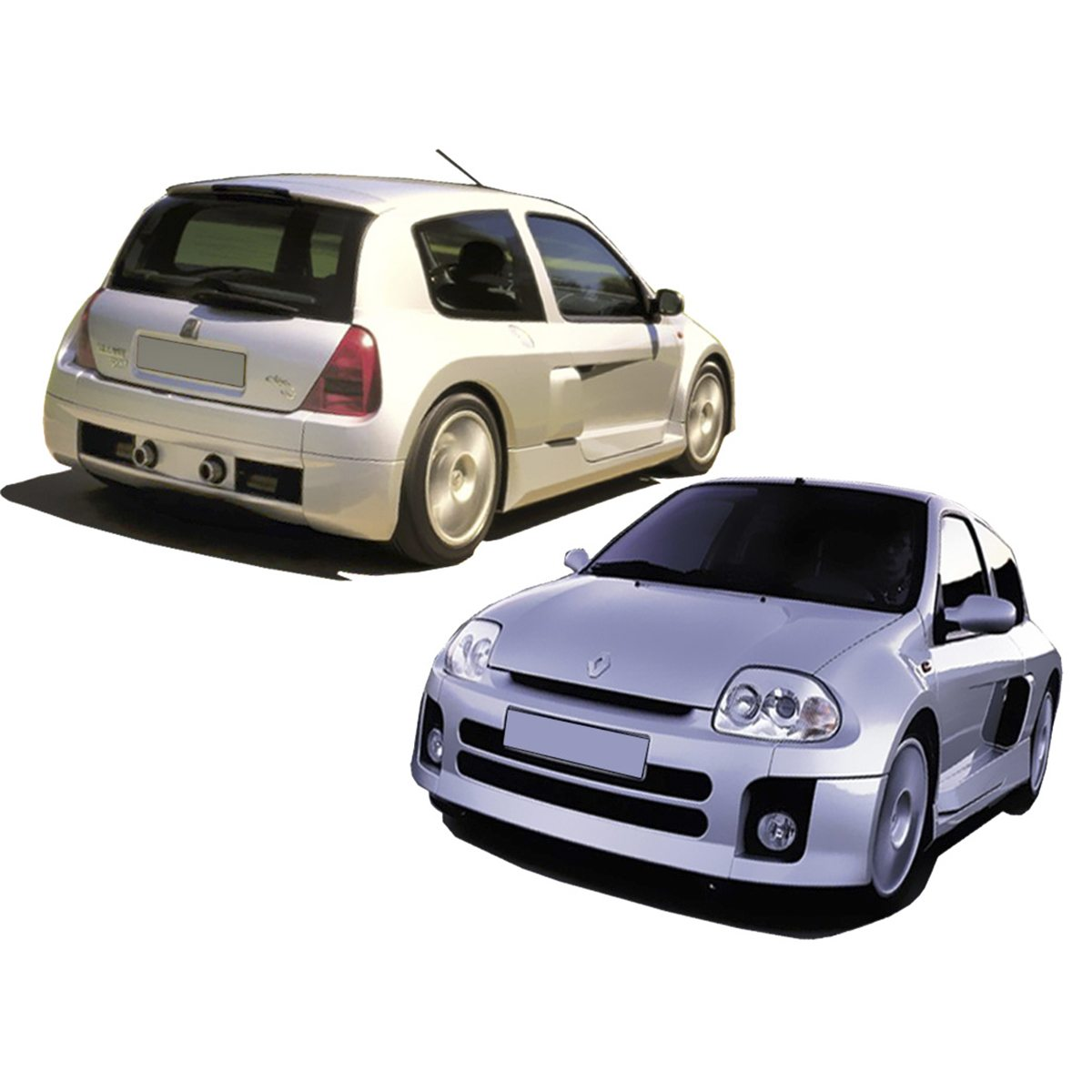 Renault-Clio-98-V6-KIT-QTU038