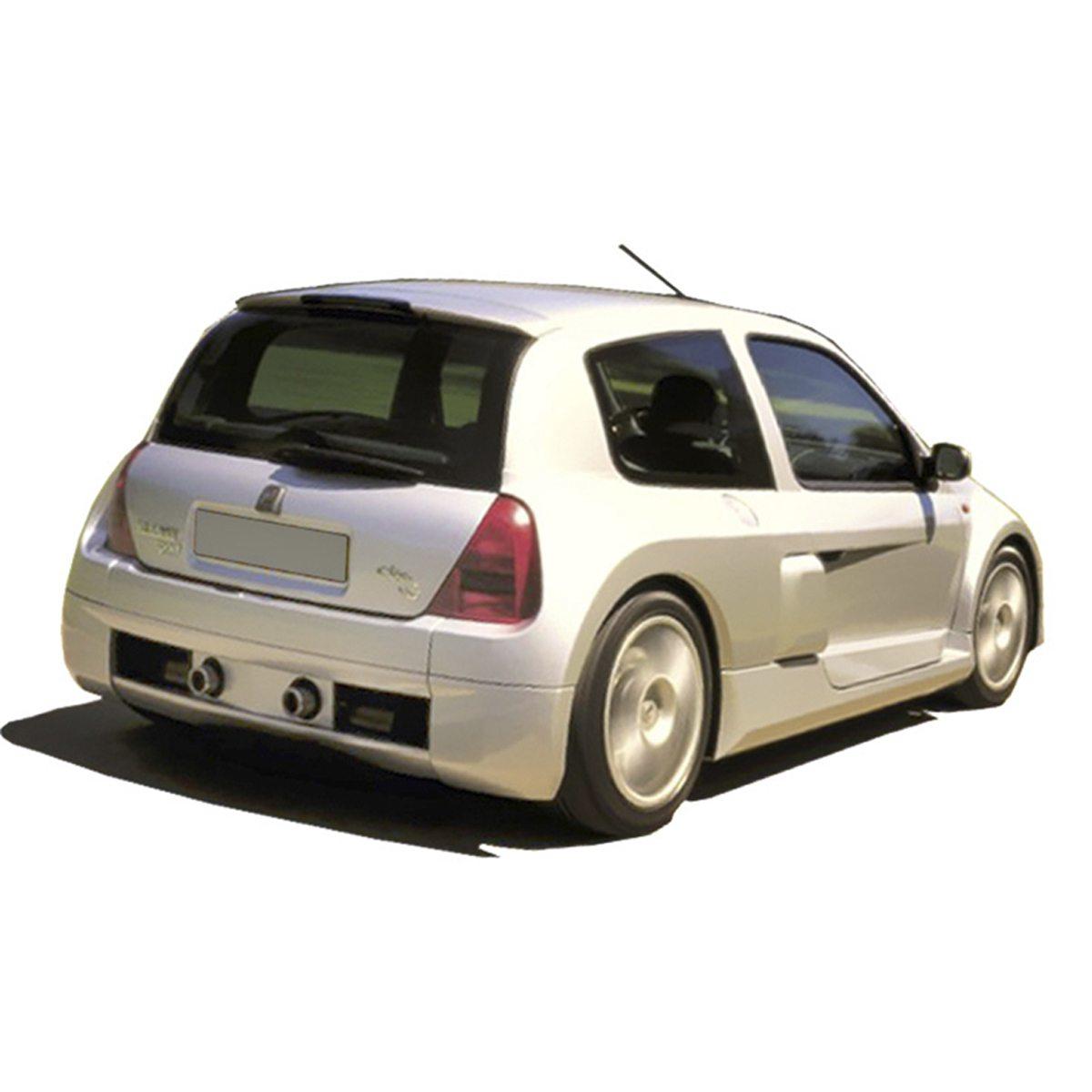 Renault-Clio-98-V6-Tras