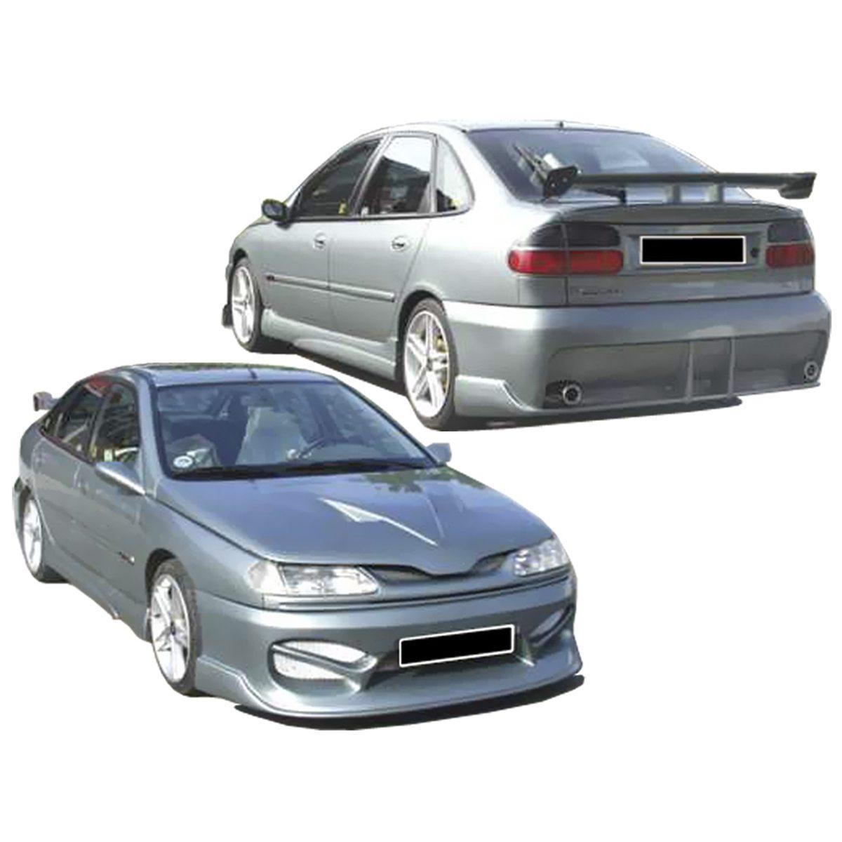 Renault-Laguna-Sioux-KIT-KTN024