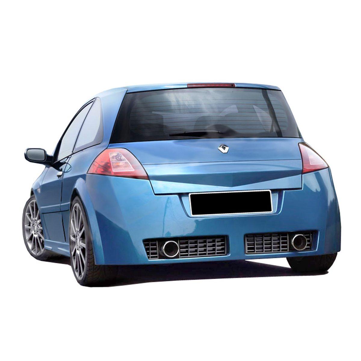Renault-Megane-02-Fan-Tras-PCN104