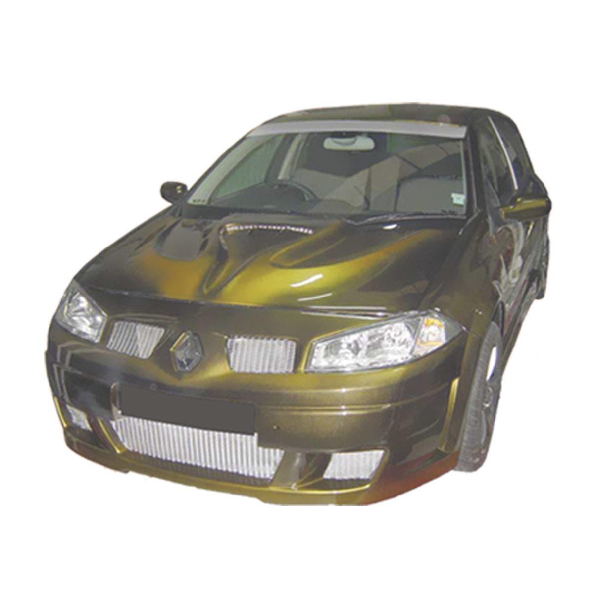 Renault-Megane-02-Megaline-Frt-PCS184