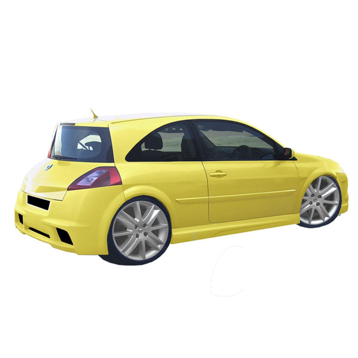 Renault-Megane-02-Sport-Emb