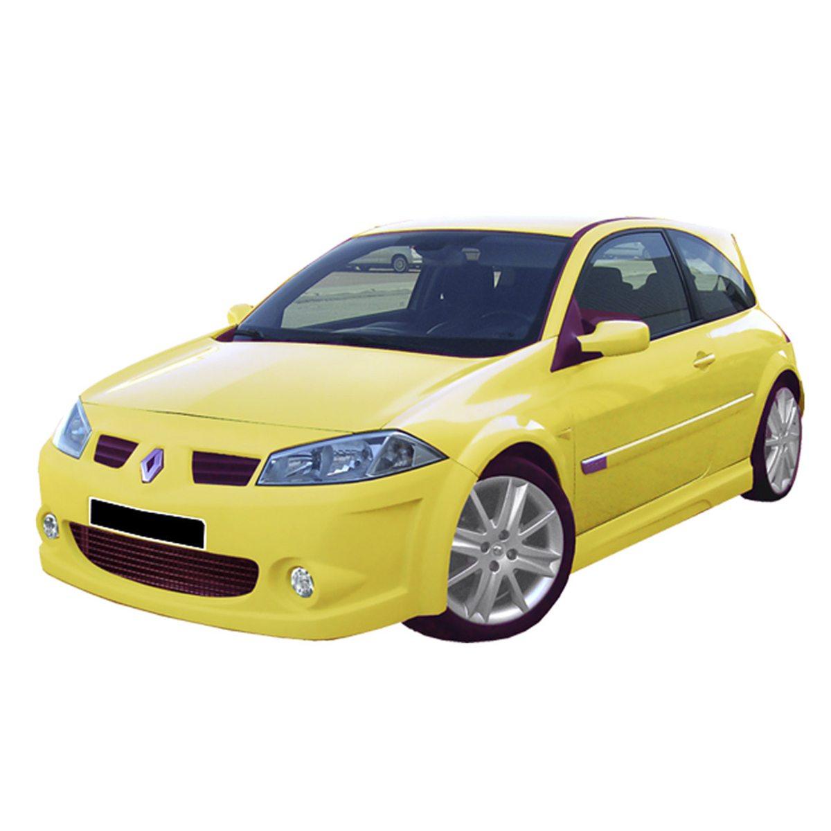 Renault-Megane-02-Sport-Frt-PCU1197