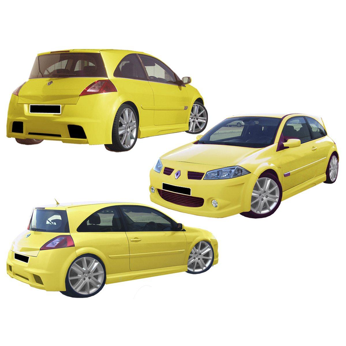Renault-Megane-02-Sport-KIT-QTU179