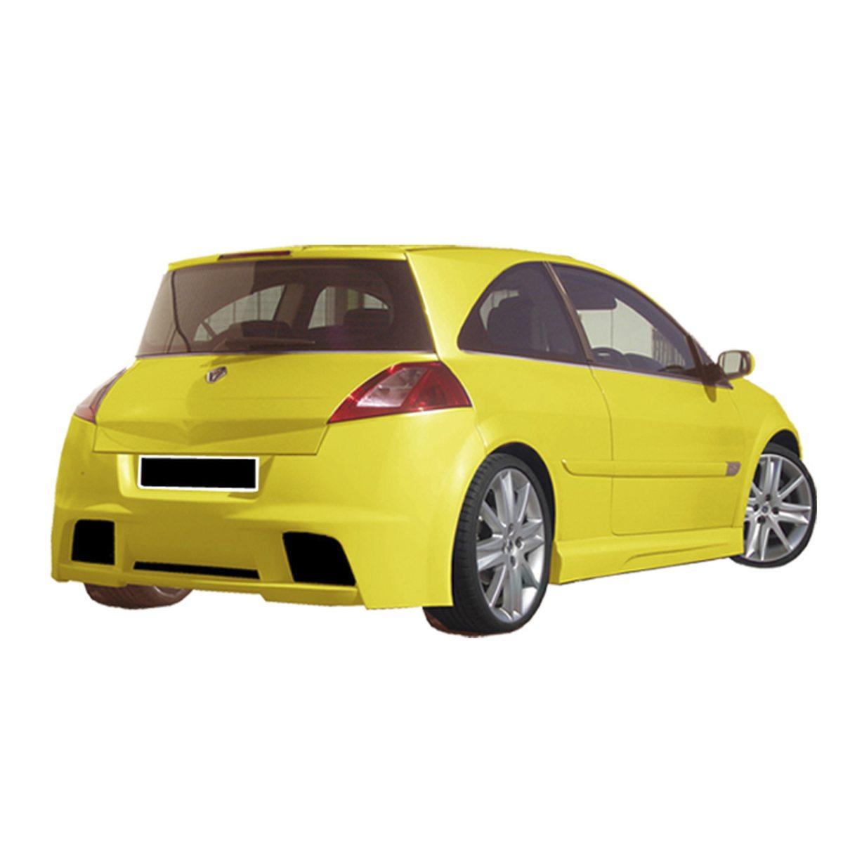 Renault-Megane-02-Sport-Tras-PCU1198
