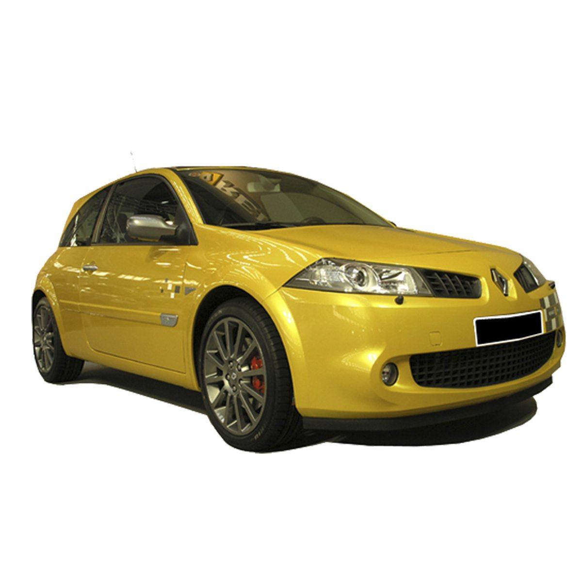 Renault-Megane-07-F1-Frt-PCU1178