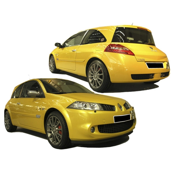 Renault-Megane-07-F1-KIT-QTU153