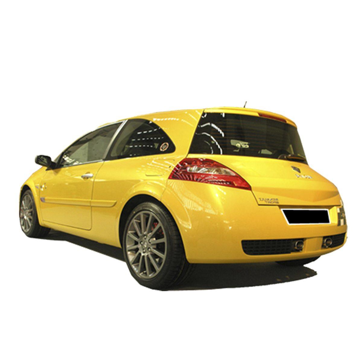Renault-Megane-07-F1-Tras-PCU1179