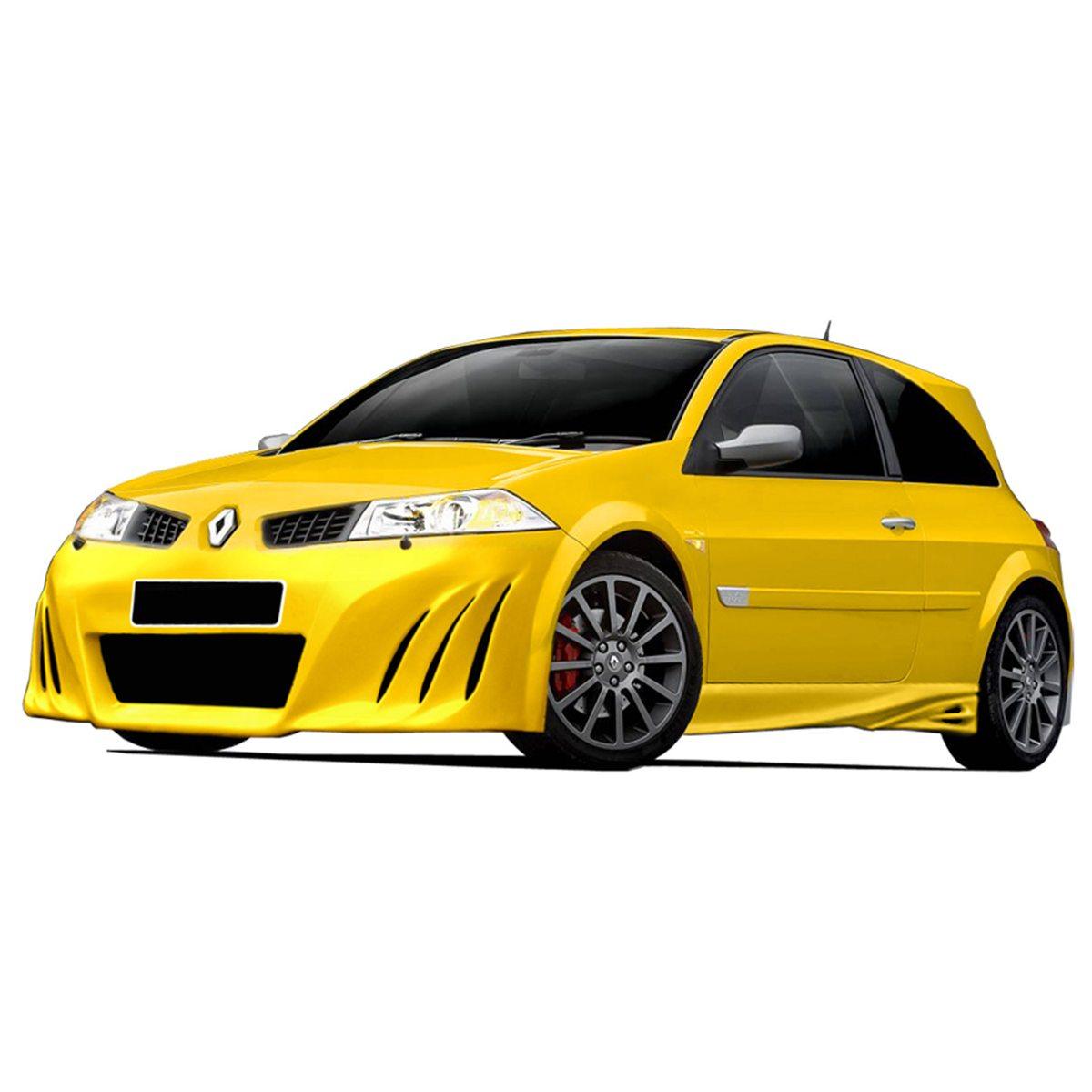 Renault-Megane-07-Shark-Frt-PCM045